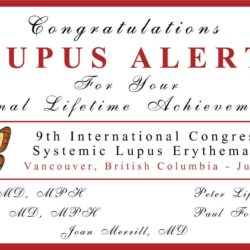 Lupus Alert Photos (54)