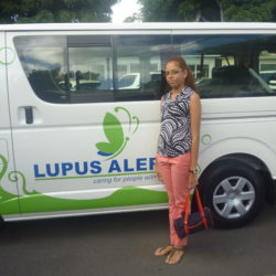 Lupus Alert Photos (81)